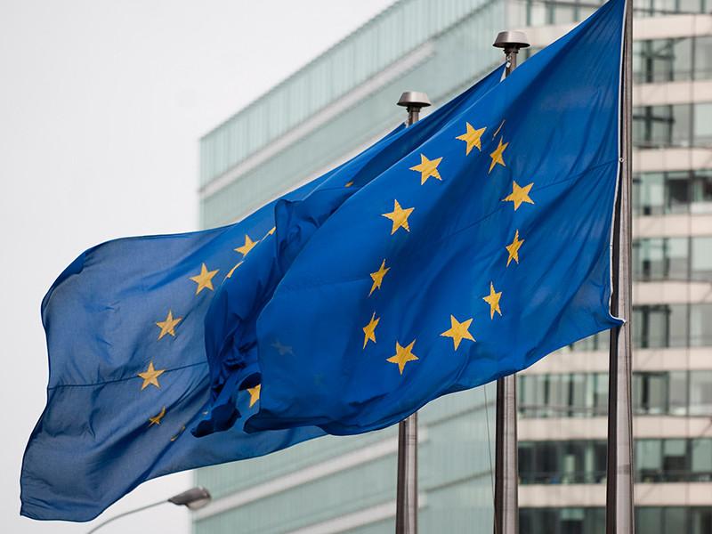 Евросоюз в очередной раз продлил действие экономических секторальных санкций против России