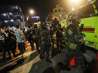 Более 30 тел погибших найдено в гостиничном комплексе в Маниле после нападения грабителя
