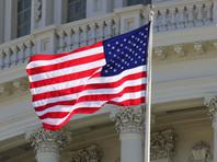 Германия и Австрия раскритиковали планы США по ужесточению санкций против России