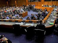 Адвокат Трампа пообещал привлечь к ответственности экс-главу ФБР за ответы в сенате