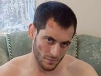 Белоруссия объяснила задержание Амриева его нахождением в розыске в странах СНГ