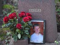 1 ноября 2006 года Литвиненко в Лондоне встретился с Андреем Луговым, бывшим охранником Бориса Березовского и депутатом Госдумы РФ, а также с предпринимателем Дмитрием Ковтуном, который в прошлом работал в ГРУ. Во время этой встречи он был, предположительно, отравлен полонием-210