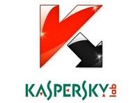 """ФБР опросило работающих в США сотрудников Касперского о деятельности """"Лаборатории"""""""