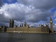 The Guardian: Россия оказалась главным подозреваемым в хакерской атаке на парламент Британии