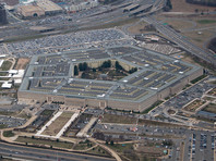"""Сенат предложил запретить Пентагону использовать продукты """"Лаборатории Касперского"""""""