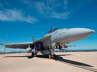 Австралия возобновляет авиаудары по ИГ* в Сирии