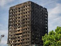 Как отметили в полиции, число жертв пожара может увеличиться. В настоящее время 24 пострадавших остаются в больницах, 12 находятся в критическом состоянии