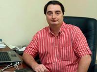 """За арестованного главреда сайта """"Страна.ua"""" внесли залог в 21 тыс. долларов"""