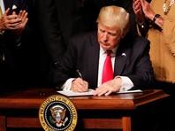Президент США Дональд Трамп, выступая в Маленькой Гаване, районе Майами (штат Флорида), который населен преимущественно кубинскими иммигрантами, объявил о расторжении в одностороннем порядке договора по нормализации отношений с Кубой