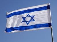 Израиль обещает не передавать российских детей на усыновление гомосексуальным парам