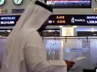 Четыре арабские страны дополнили террористические списки десятками граждан и организаций из Катара