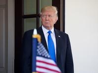 Ранее на этой неделе стало известно, что президент США Дональд Трамп наделил главу Пентагона Джеймса Мэттиса полномочиями определять численность американского воинского контингента в Афганистане