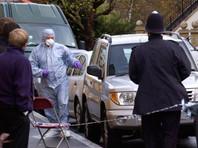 BuzzFeed: британский эксперт  по делу бывшего сотрудника ФСБ Литвиненко был убит