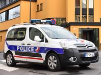 """В Париже пытались ограбить главу делегации """"Рособоронэкспорта"""" на авиасалоне"""