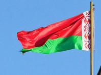 В белорусском КГБ отчитались, что с начала года задержали  восьмерых террористов и предотвратили теракт в Европе