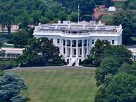 В Белом доме назвали условия снятия санкций с России
