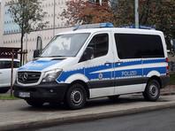 В Германии в общежитии для беженцев афганец зарезал 5-летнего мальчика из России