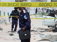 В Сомали военный суд приговорил к смертной казни телохранителя генерального аудитора (аналог главы Счетной палаты) Ахмеда Абдуллахи Ахмеда, который в начале мая по ошибке застрелил в столице страны Могадишо министра общественных работ и реконструкции страны Аббаса Абдуллахи