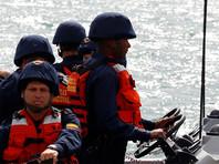 Прогулочное судно со 150 туристами затонуло у берегов Колумбии, СМИ сообщают о погибших