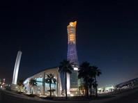 Катар подтвердил факт кибератаки на государственное информационное агентство страны