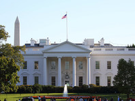 В глазах большинства людей новый хозяин Белого дома является высокомерным, нетерпимым и даже опасным, говорится в опубликованном докладе