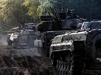 Американский политик высказался за то, чтобы НАТО продолжала эволюционировать, и выразил готовность США защитить союзников по альянсу в рамках статьи устава организации о коллективной обороне