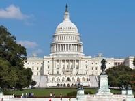 США намерены сократить срок кредитов находящимся под санкциями банкам РФ