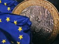 Постпреды стран ЕС договорились продлить санкции против Крыма еще на год
