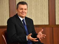Слушания по делу Януковича в Киеве перенесли на 29 июня из-за неявки обвиняемого