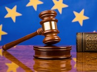 Суд бельгийского города Дендермонд (Фландрия) вынес приговор супружеской паре, обвиняемую в непреднамеренном убийстве своего грудного ребенка, которого они кормили растительным молоком. В результате малыш скончался от недоедания