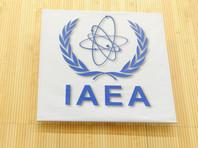 МАГАТЭ подтвердило приверженность Ирана ядерной сделке, вопреки давлению Трампа