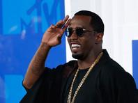 Forbes  назвал самых богатых  знаменитостей из мира  шоу-бизнеса и спорта