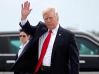 """Белый дом попытается сделать законопроект о новых санкциях против России более """"дружелюбным"""""""