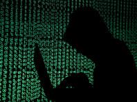 Вирус-вымогатель Petya поразил сети около 80 организаций в России. На Украине атаке подверглась правительственная сеть