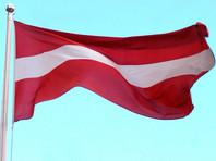 В Латвии директора школы оштрафовали за использование русского языка