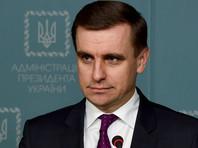 """В администрации Порошенко раскрыли детали """"формулы Макрона"""" по урегулированию конфликта в Донбассе"""