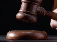 Испанец из среднего класса тщится выбиться в Рюриковичи через суд