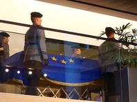 Европа прощается с объединившим Германию Гельмутом Колем