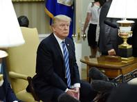 """Breitbart - консервативный американский сайт, поддерживающий политику Трампа и по ходу публикации многократно называющий либеральных конкурентов """"fake news"""" (""""лживыми новостями"""")"""