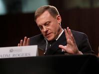 Глава АНБ предложил отказаться от совместной с Россией группы по кибербезопасности до лучших времен