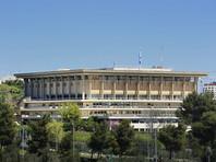 Израильским депутатам запретили заказывать на работу покупки из AliExpress
