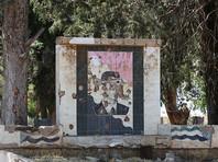 Сирийская оппозиция положительно отозвалась о перемирии на юге страны, согласованном Путиным и Трампом