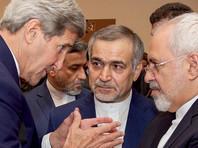 В Иране арестован брат президента Роухани