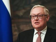 МИД РФ назвал почти решенным вопрос о возвращении России дипломатических дач в США