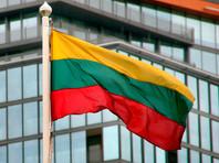 В Литве еще двоих россиян обвинили в военных  преступлениях у телецентра в 1991 году