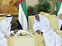 The Washington Post: США больше не винят российских хакеров в катарском кризисе. Конфликт спланировали ОАЭ