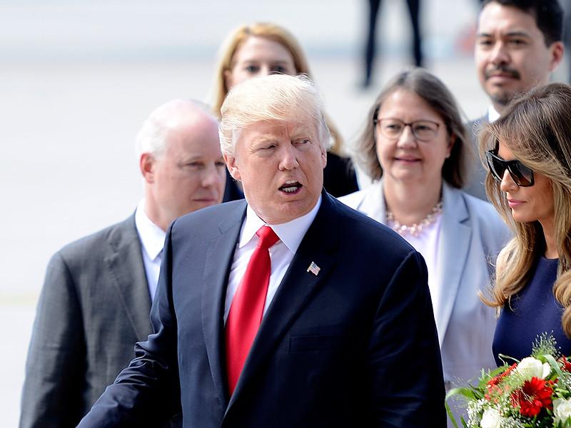 Первая личная встреча президента России Владимира Путина со своим американским коллегой Дональдом Трампом, которая запланирована на пятницу, 7 июля, в рамках саммита G20 в Гамбурге, пройдет вечером и будет длится около часа
