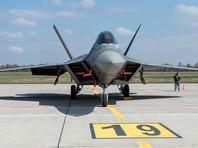 Обычно в миссии воздушной полиции НАТО в Литве и Эстонии участвуют по четыре истребителя. В начале осени американцы доставят на базу ВВС Литвы в Шяуляй восемь истребителей