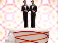 """Депутат АдГ в бундестаге Александр Гауланд заявил, что """"брак между людьми одного пола создает путаницу, которая наносит вред обществу"""""""