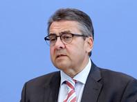 Глава МИД ФРГ после трех встреч с Путиным призвал отменять санкции ЕС против России, не дожидаясь полного выполнения минских соглашений
